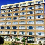 Signia Refurbishment | Timeshare Building Bournemouth
