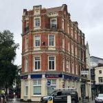 Signia Turn Key | the Square, Richmond, Surrey